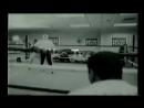 Подборка красивых нокаутов от легенд бокса - Mike Tyson, Muhammad Ali, Roy Jones