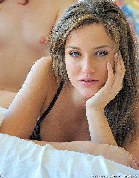 Exhbitionist porn