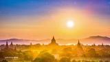 HEALING ANCIENT VOICES + Ethnic Tabla @432Hz Healing Music by Meditative Mind