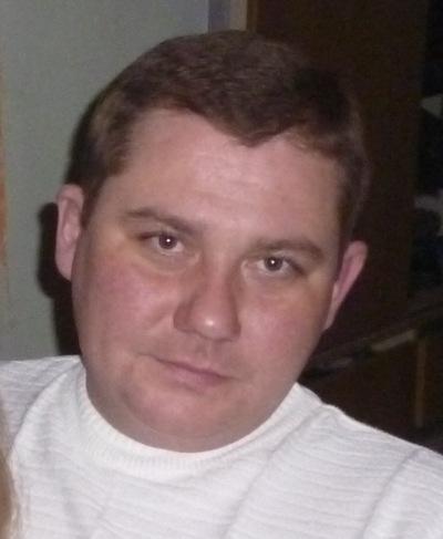 Андрей Дионисов, 5 февраля 1987, Днепродзержинск, id107662545