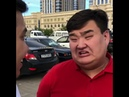 Missanov Классический уйгурский бизнес совместно с Zheka и territima