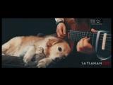 Hajy Yazmammedow ft. Sohbet Jumayew- Mana gerek dal www.SAYLANAN.com.mp4