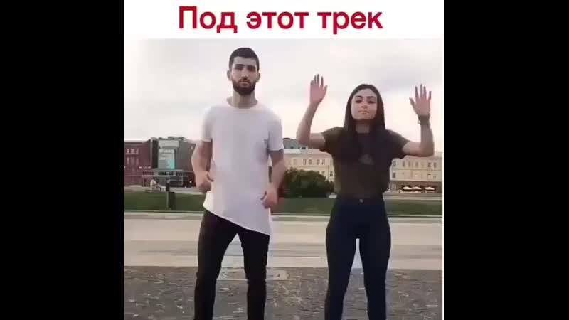 Dance__kazInstaUtility_74980.mp4