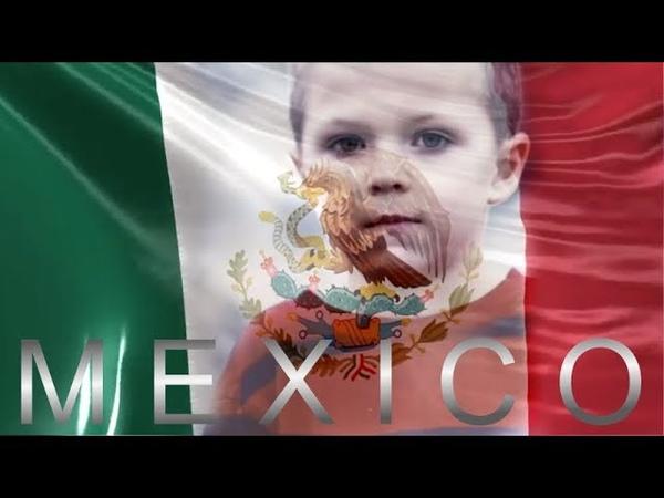 Mexico I Inversión en Capital Humano, la Forma más Efectiva de Promover el Crecimiento y Desarrollo de Mexico
