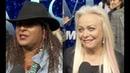 POMS Movie Premiere Interviews Pam Grier, Jacki Weaver, Rhea Perlman