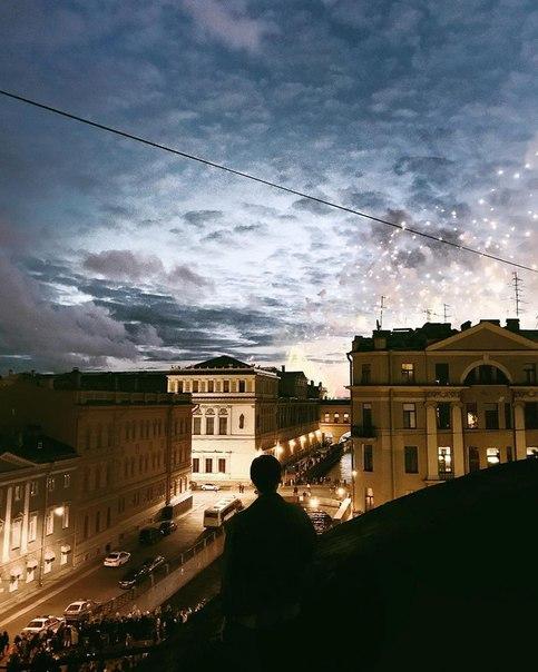 Фото №456303455 со страницы Виталия Мартюшева