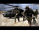 Спецоперация Израиля против исламистов в секторе Газа погиб офицер ЦАХАЛа TВ7 Новости Израиля