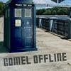 Doctor Who|Доктор Кто - встречи в Гомеле