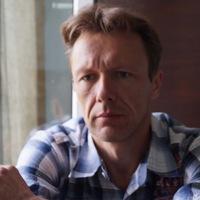 Анкета Константин Антонов