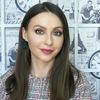 Yulia Ulyanova