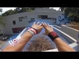 Jesse La Flair and Cory DeMeyers | POV (ep.31)