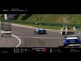 Gran Turismo™SPORT Gr3.