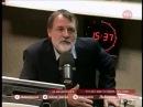 Александр Литвин - Прогноз на 2014. Что будет с рублем?