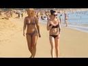 Beautiful Beach Resort / Body Foot Massage in Phuket, Thailand