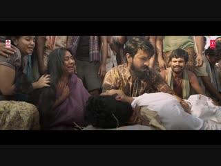 Orayyo_Full_Video_Song_-_Rangasthalam_Full_Video_Songs_-_Ram_Charan___Devi_Sri_Prasad__Chandra___