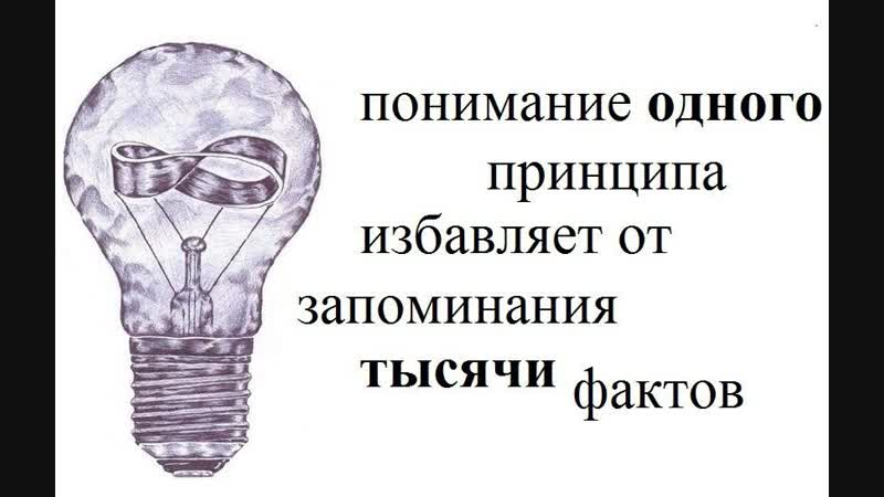 АК ВП СССР. ДОТУ. Занятие № 10 (качество 720)