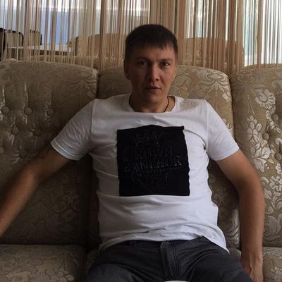 Константин Гаврилин