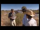 Top Gear спец выпуск в Ботсване вырезанный эпизод Русские субтитры