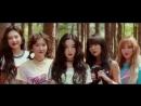 180616 Tokai Radio「Annyong Korea!」Red Velvet Japanese Message