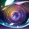 fotika | интернет-магазин б.у фототехники