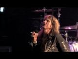 Whitesnake - Fool For Your Loving - Official Video