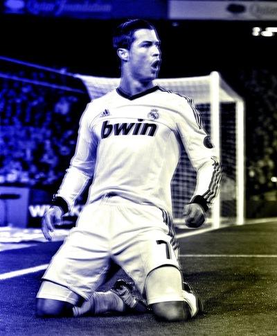 Real Madrid, 6 марта 1902, Москва, id188137141