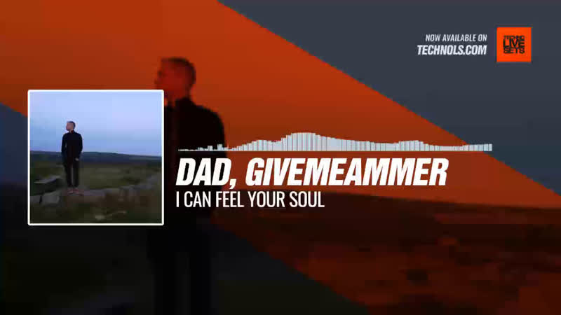 Dad streamed with