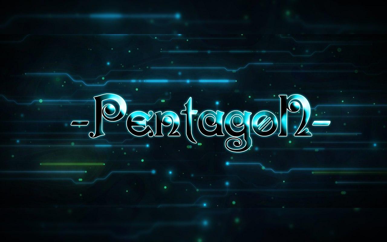 Набор в клан -PentagoN. -FanaT-. Всем привет.   Этот клан создан для качей, походов на ботов, помощи друг другу.  Читать далее...   Правила:  1)Уважать г