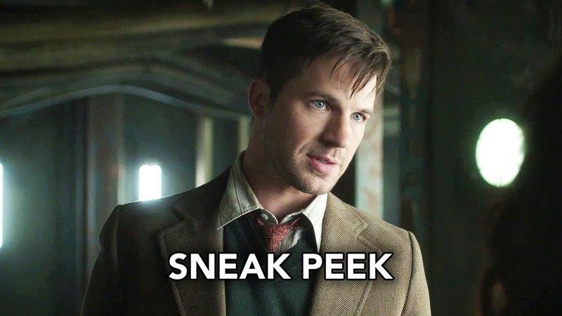 Timeless 2x05 Sneak Peek 2