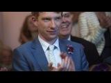 Трейлер фильма Бойфренд из будущего (2013г)