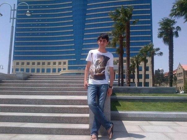 Фото №337035478 со страницы Perviz Agayev