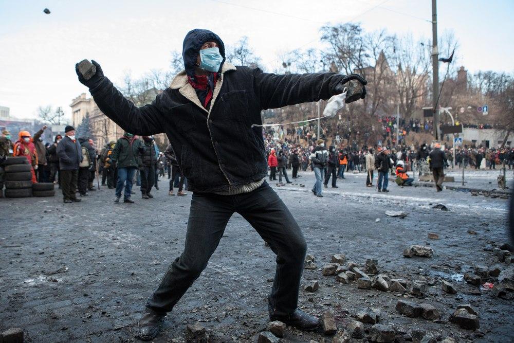 На Украине опять бунт QzZJtJypYA8