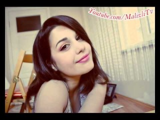 Shaka Derya ft Shaiq Seda - Moya krasotka (2014 Yeni Hit Mahni)
