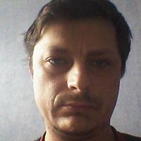 ОлегЧернов