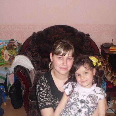 Елена Хасанова, 16 мая 1986, Выборг, id71432035