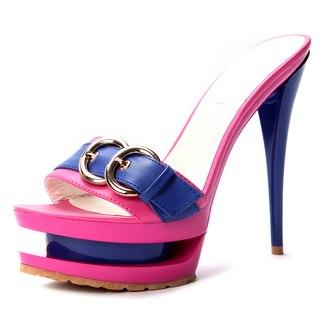 женские сандали летние тапочки