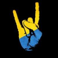 ukrainian_rock
