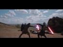 Tower of Joy Jedi Battle Game of Thrones Star Wars