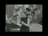 Поющие Гитары и Мария Пахоменко Да и Нет