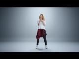 Клубные танцы _ урок 1 ( 720 X 1280 ).mp4