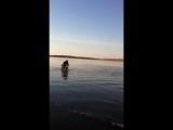 река Обь 2018-05-09 at 20.28.43