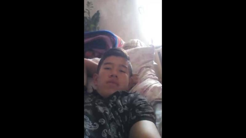 Timur Xan - Live