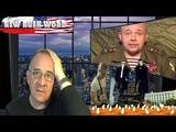 Полковник ВС РФ Александр Глущенко: анализ трагедии в Керчи | Новости 7:40, 18.10.2018