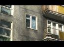 8153.ДЕНЬ МОЕГО НЕРОЖДЕНИЯ (2011) (короткометражный фильм)