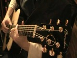 The Rights of Man - Guitar - traditional celtic song