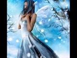 Ободзинский.Белые крылья