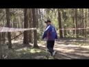 4 км,юниорки, Первенство РФ по кроссу-28.04.2012 Легкая атлетика Бег Кросс