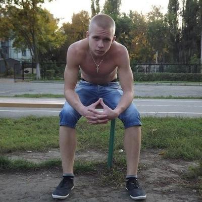 Паша Григоренко, 26 февраля , Минск, id182932456