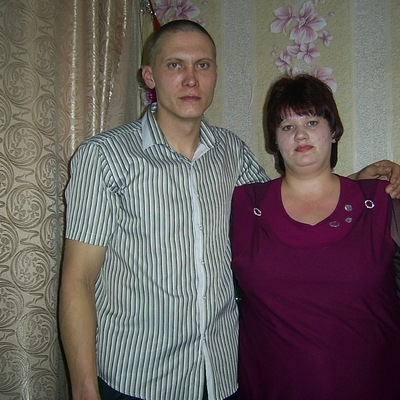 Юлия Божко, 3 августа 1984, Болотное, id197557098