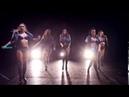 Modern Tracking Alex Neo - Self Control - Cover Laura Branigan (Classic Remix ✯ Studio TSS™)